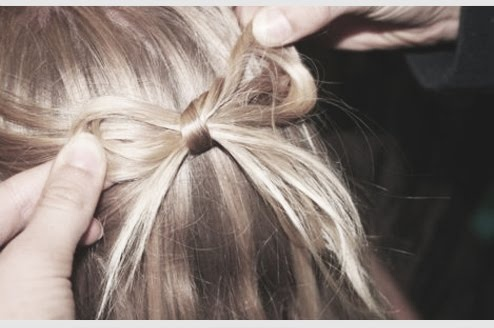 i wanna have this in my hair!!!!