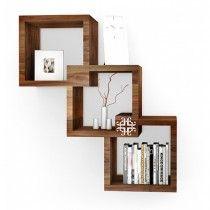 Get Online Display Units Furniture