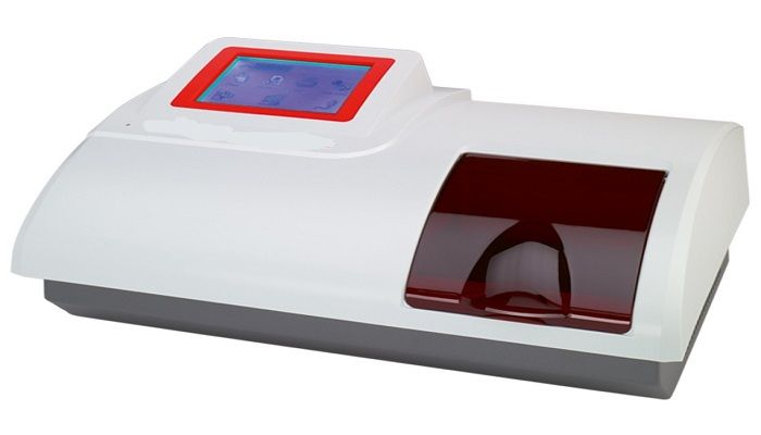 Global ELISA Analyzers Market 2017 - Thermo Fisher, PerkinElmer, Tecan, BioTek, EUROIMMUN, DiaSorin, BIO-RAD - https://techannouncer.com/global-elisa-analyzers-market-2017-thermo-fisher-perkinelmer-tecan-biotek-euroimmun-diasorin-bio-rad/