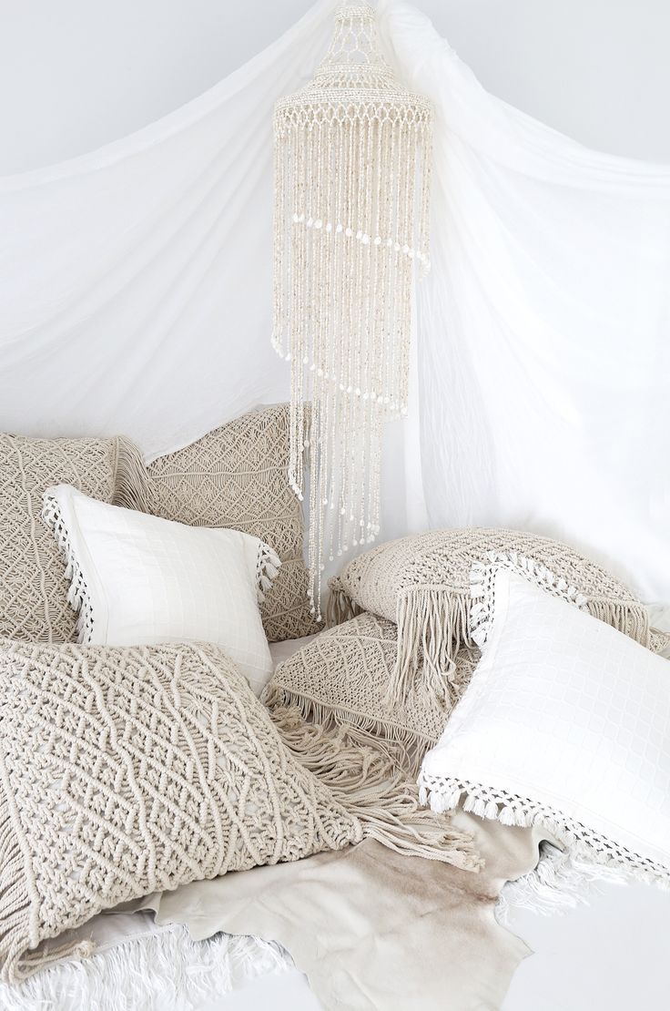 best  large pillows ideas on pinterest  pillow room neutral  - best  large pillows ideas on pinterest  pillow room neutral cornersofas and large grey cushions
