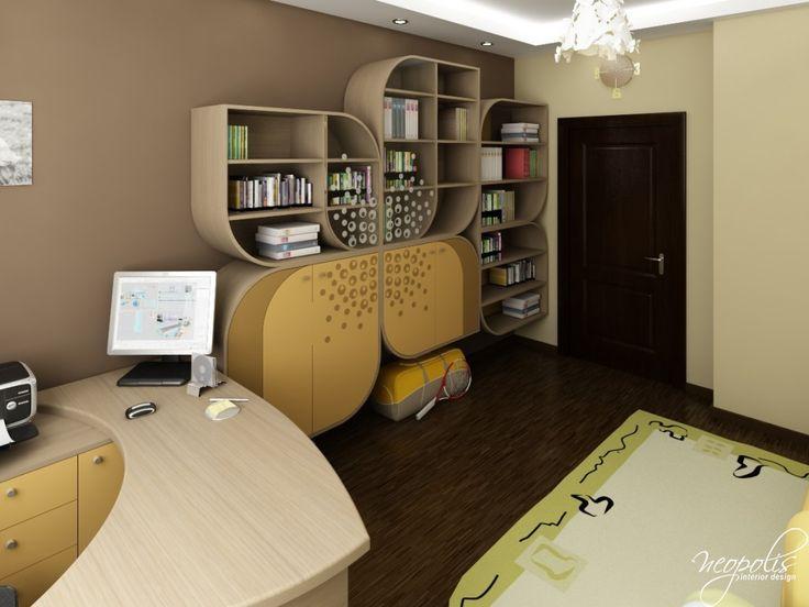 Elegant 12 Best Bedroom Images On Pinterest | Kids Bedroom Designs, Kids Room Design  And Kids Bedroom Ideas Amazing Ideas