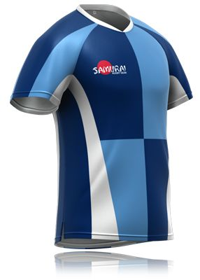 Pin By Samurai Sportswear Rugby And Sports Clothes On