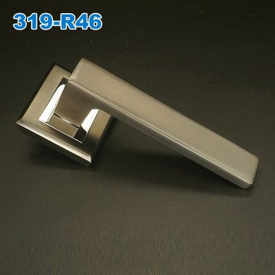 Entrance Handle,door pull up bar,door frame pull up bar,door jamb pull up bar,door pull,door pull handle,glass door knobs,glass door pull,stainless steel door pull,wooden door knob,door handle manufacturer,entrance door knob