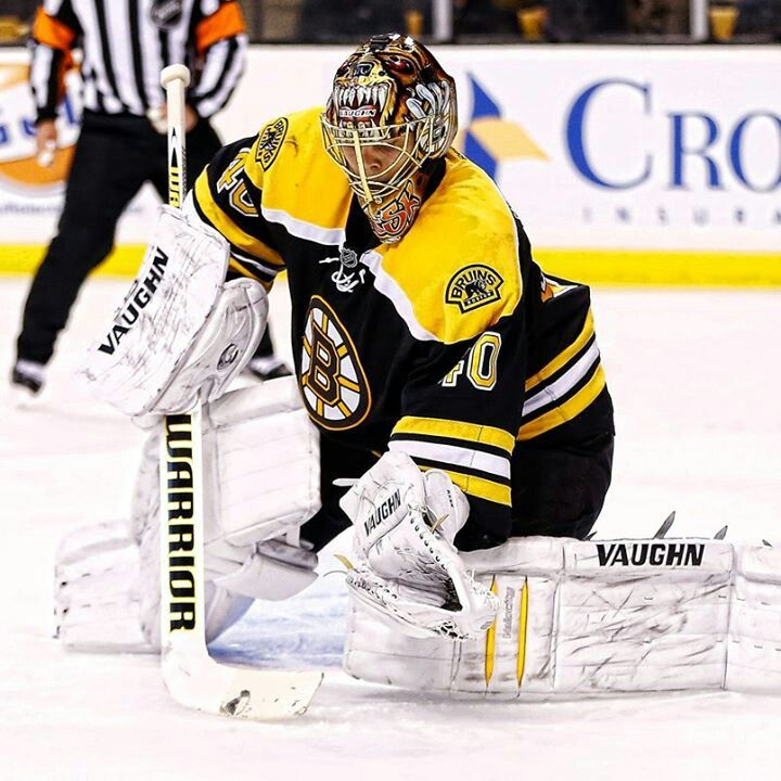 182 Best Images About Bruins!! Because It's The Cup On
