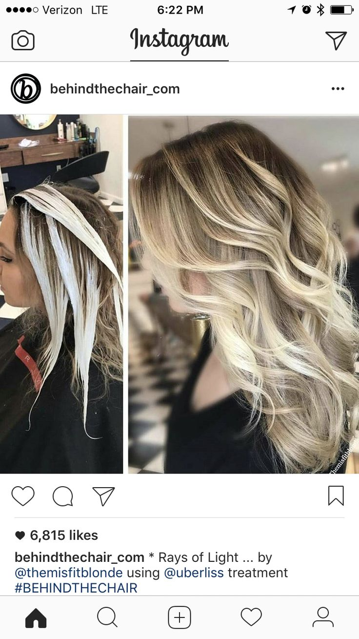 best hair coloring images on pinterest hair ideas hair colors