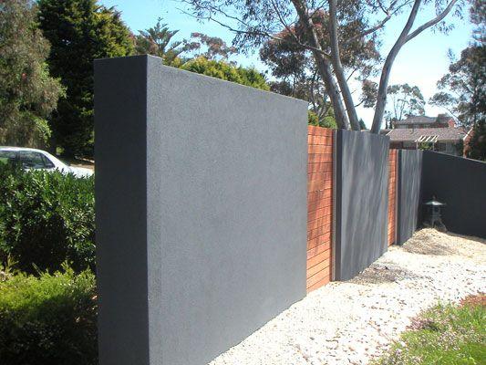 Foamfast Fencing cheaper lighter faster easier fence