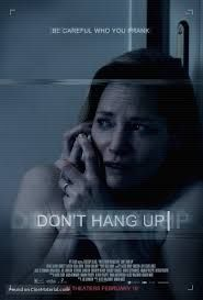 Don't Hang Up (2017), Watch Hd Don't Hang Up (2017) Full Movie,Full Don't Hang Up (2017) Watch HD Movies,Don't Hang Up (2017) Online Full Free Movies,Don't Hang Up (2017) WAtch 1080p Hd Movie,Don't Hang Up (2017) Full Movie,Don't Hang Up (2017) HD Online Movie,Don't Hang Up (2017) Movie Online Watch Free HD