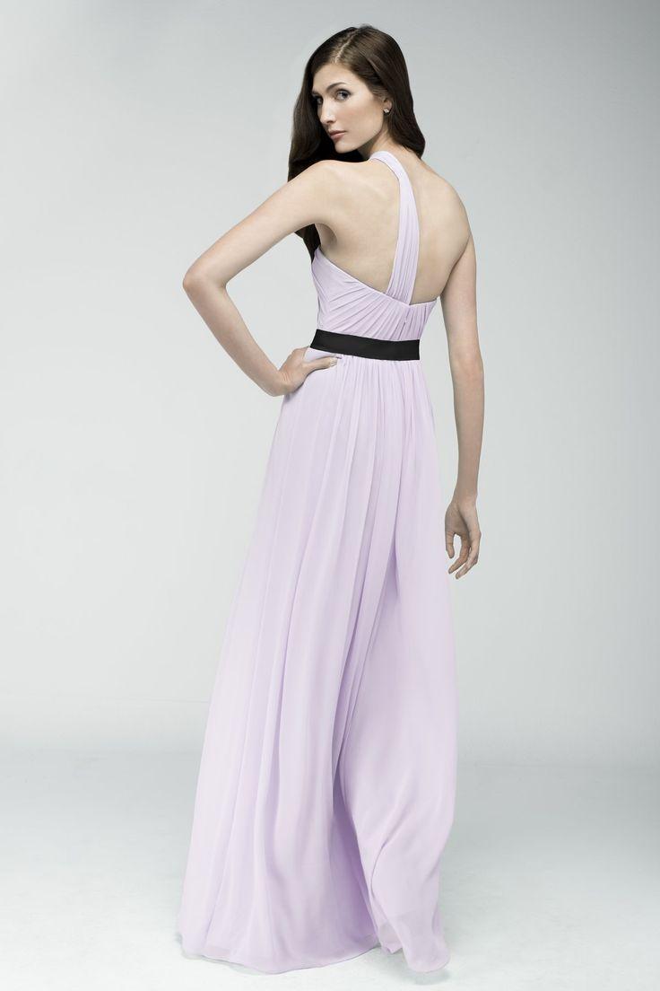 309 besten Watters Maids Bilder auf Pinterest | Hochzeitskleider ...