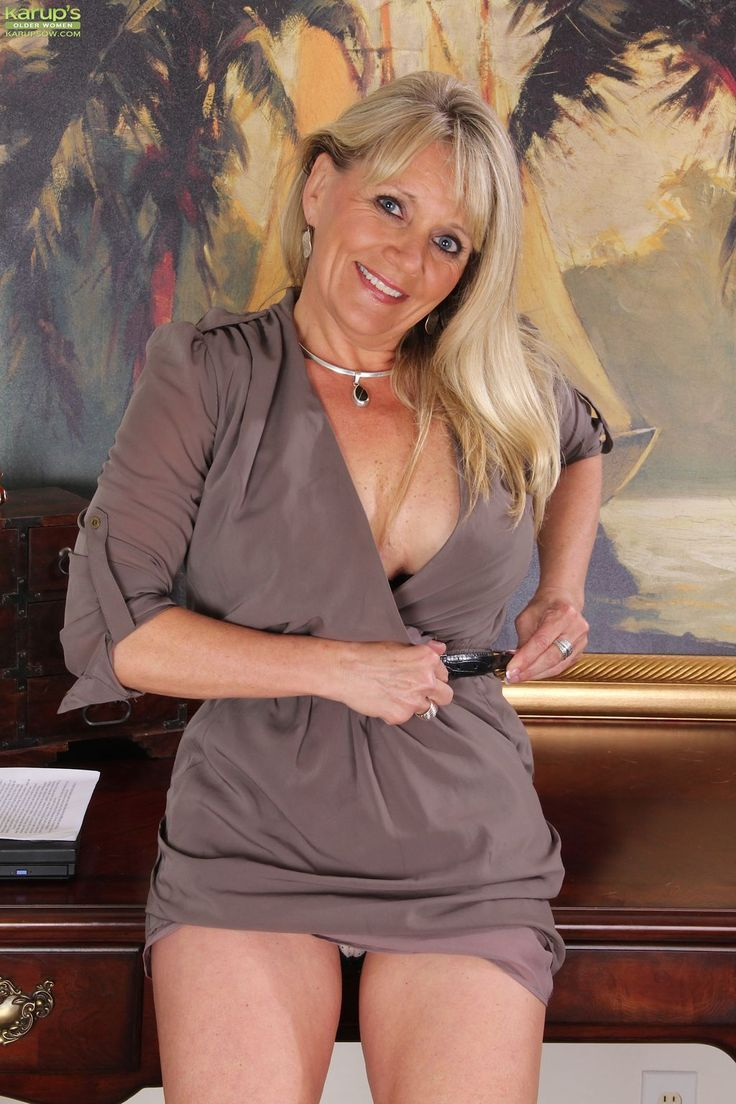 50 plus skinny milf doctor makes 11 inch house call 3