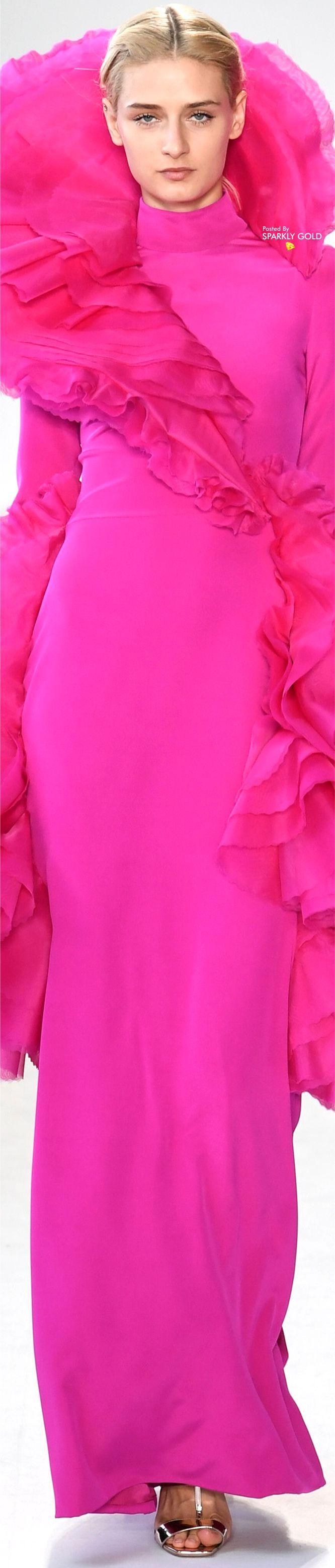 Die besten 25 Abendkleid altrosa Ideen auf Pinterest