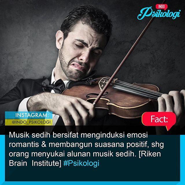 Follow dan Tap 2x (Klik LIKE) serta Tag 5 temen kamu untuk mengetahui info ini. . #indo_psikologi - Kumpulan fakta-fakta menarik seputar Psikologi, gaya hidup, dan kebiasaan setiap hari. . Haii indo_psikologi hadir di LINE loh! Yuuk follow official LINE kami, gampang kok! Klik dibio akun ini. . #jakarta #surabaya #medan #makassar #palembang #pekanbaru #instabest #sumatera #jawa #indovidgram #instagram #lucu #ngakak #sulawesi #riau #dagelan #bandung #denpasar #happynewyear #tangerang #depok…
