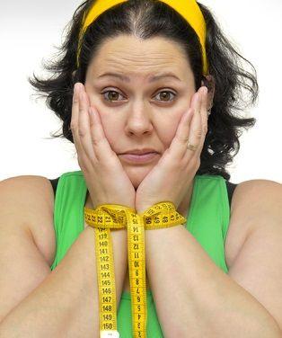 Im jesteśmy grubsi, tym trudniej spalamy tłuszcz - http://tvnmeteoactive.tvn24.pl/dieta,3016/im-jestesmy-grubsi-tym-trudniej-spalamy-tluszcz,189760,0.html