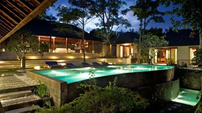 Plus belle maison du monde maisons à louer architecte connu