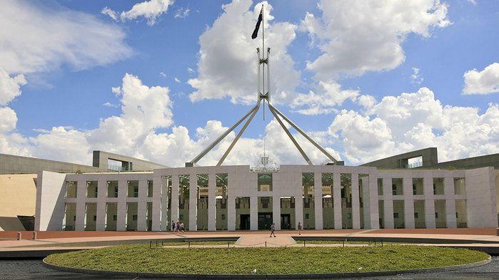 Democracy resources - ABC Splash