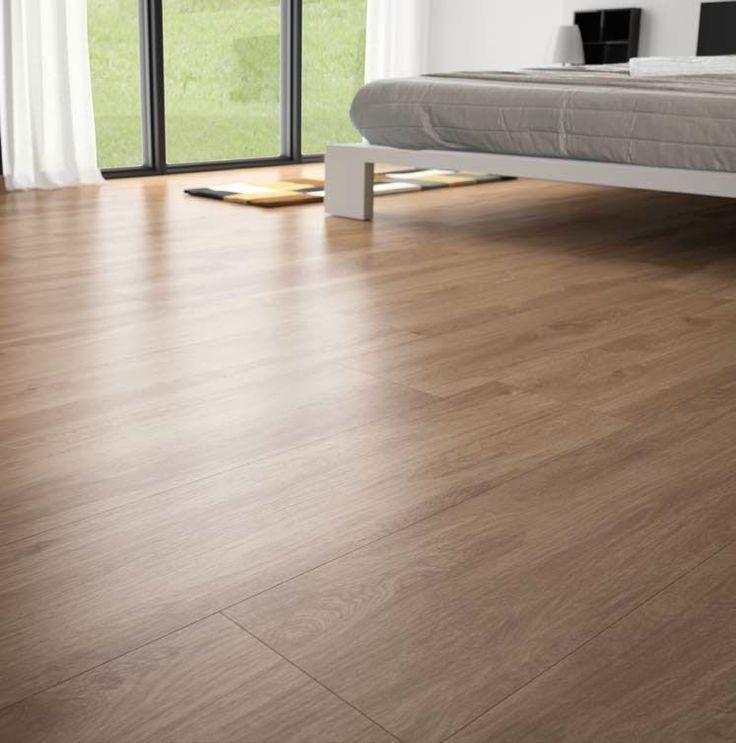 Las 25 mejores ideas sobre piso ceramico en pinterest y - Tipos de suelos para pisos ...