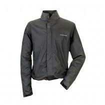 Nano Rain Jacket - Jackets and Gilets