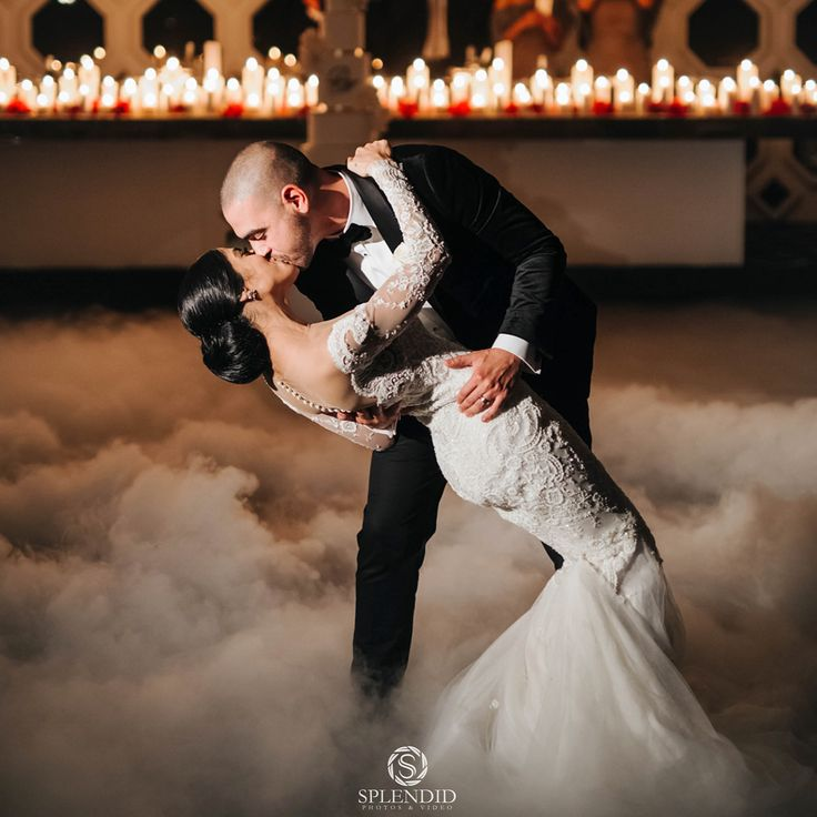 Repost from @splendidweddingphotography of the wedding between Mary and David at our Sylvania Waters venue. Swipe left for more.