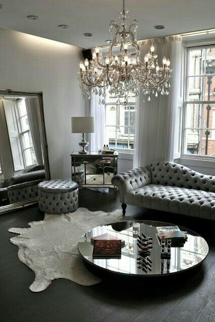 exciting in home salon ideas. Bespoke Hair salon  but it s great inspiration for the home Now go forth and share that BOW DIAMOND style ppl 642 best Lighting living room images on Pinterest Home ideas