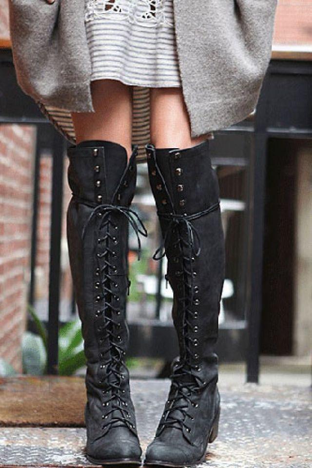 Best 25+ Knee highs ideas on Pinterest