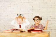 Happy Learning Seeds: Μαθηματικά: λέξεις κλειδιά για τα προβλήματα!