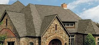 The most reliable Roofing in Barnsley- SOUTH YORKSHIRE ROOFING