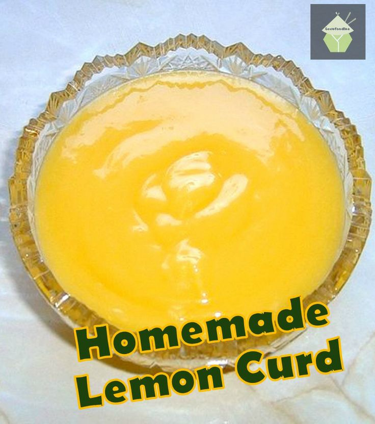 Lovely Homemade Lemon Curd. Great to have on toast, add to cake frosting sweet pies... the uses are endless! #lemoncurd #easyrecipe