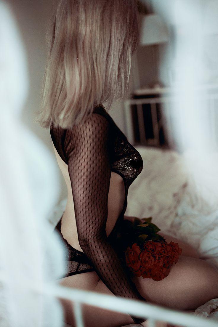 161 Best Romantische Fotografie Images On Pinterest