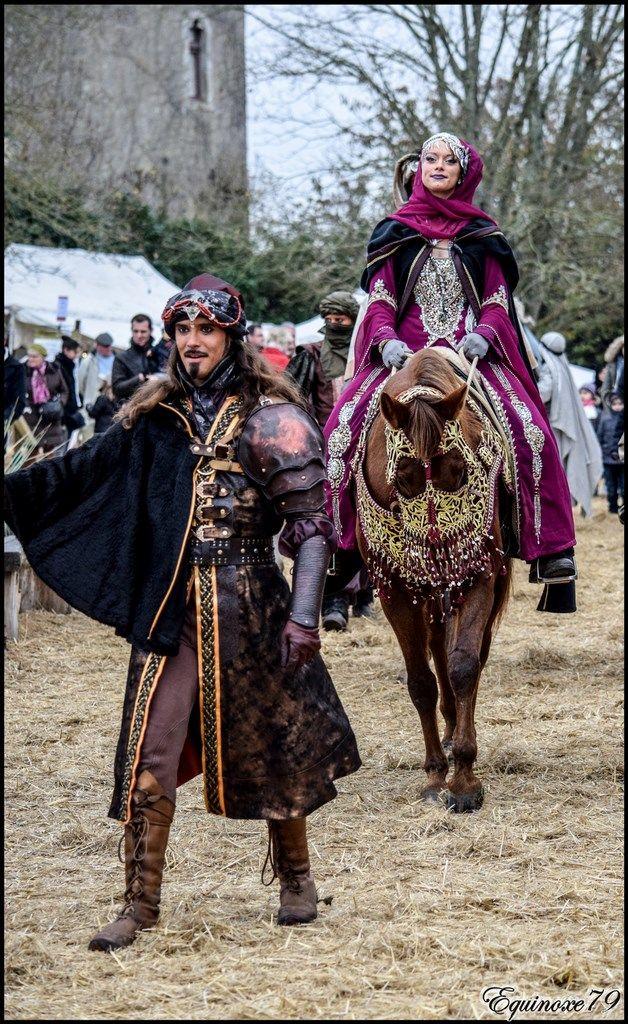 Alagos spectacle equestre Maillezais Vendee 003.jpg