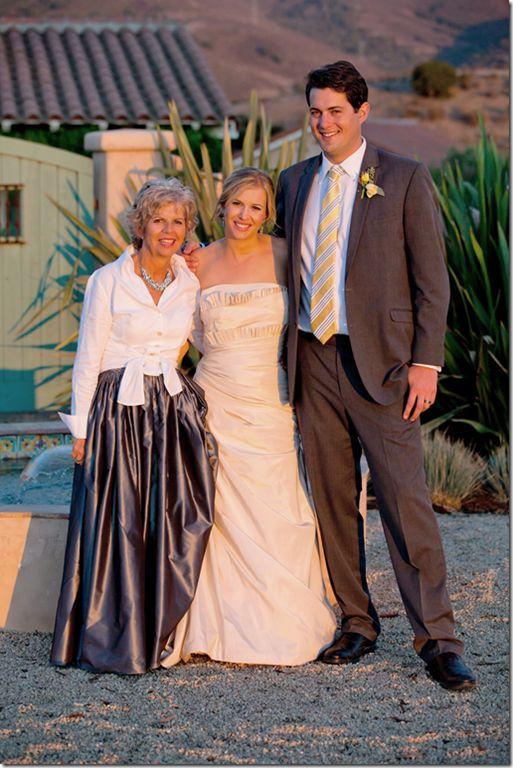 Юбкой у невест фото 754-265
