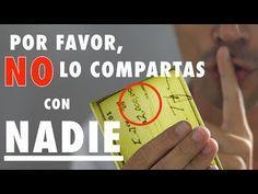 ✔ORACION PODEROSA PARA SOÑAR CON EL NUMERO DEL CHANCE O LOTERIA - Ganar Loteria y Acertar Loteria - YouTube