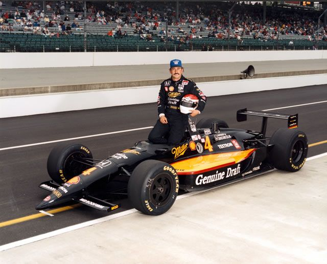 1092 best images about indy car on pinterest patrick o for Bobby rahal mercedes benz