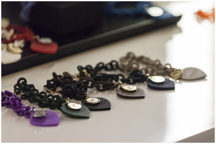 OPS!OBJECTS Fall Winter collection .. WE ALL ♥ OPS! and 50's