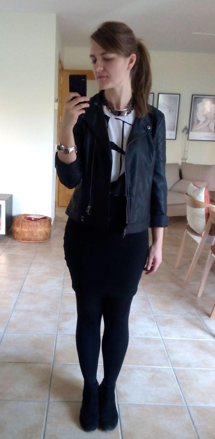 http://byrachelgreen.blogspot.com.es/2015/02/outfit-post-v-perfecto-de-cuero.html