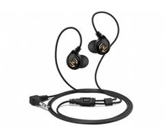 504769 Sennheiser                               Sennheiser IE-60 Sennheiser IE 60 In-ear monitoring