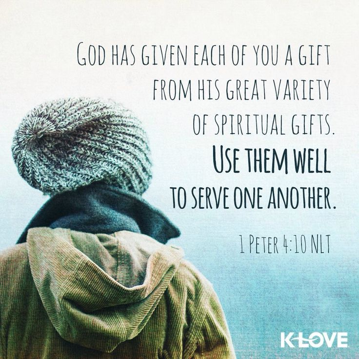 59 best christmas quotes verses images on pinterest christmas gifts and responsibility negle Choice Image