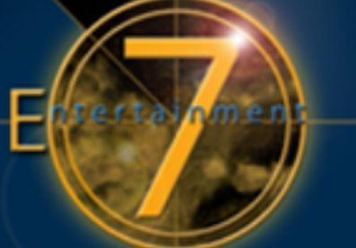 Emilio Ferrari: Entertainment 7 Upcomeing Movie - Emilio Ferrari