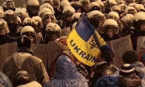 ΤΟ ΚΟΥΤΣΑΒΑΚΙ: Η κρίση στην Ουκρανία, αρχή των παγκόσμιων εξελίξε... Γράφει ο Μάρκος Παναγιωτίδης Οι επόμενες κινήσεις των ισχυρών στην γεωπολιτική σκακιέρα Η είσοδος της Τουρκίας απέναντι στη Μόσχα και η αρχή του… τέλους.   Η Ουκρανία, μετά την κορύφωση του «δράματος» που βίωσε, περνάει στην φάση της εκτόνωσης μέσω της διπλωματικής οδού. Δυστυχώς, για την Δύση (ΗΠΑ και Γερμανία), δεν υπήρξε ένα Plan Β, ή τουλάχιστον, δεν