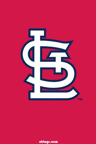 15 best st louis cardinals themes images on pinterest - Arizona cardinals screensaver free ...