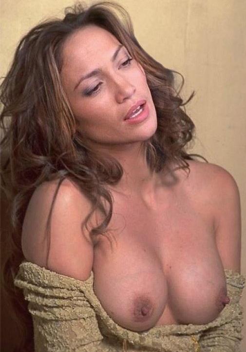 Jennifer lopez nipples-5518