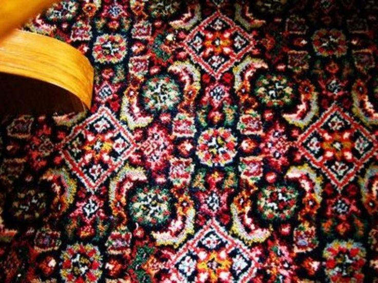 Billig billiger teppich kaufen