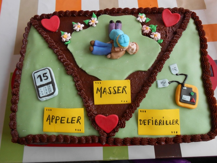 Birthday Cake Designs For First Birthday