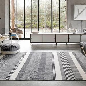Our brand new website has gone live!!! Visit www.aslanogloucc.gr #ASLANOGLOU | #rugs & #kilims | #designobjects #contractcarpets