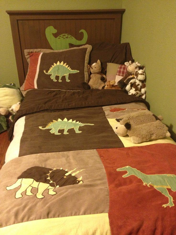 149 best Dinosaurs images on Pinterest Dinosaurs Dinosaur