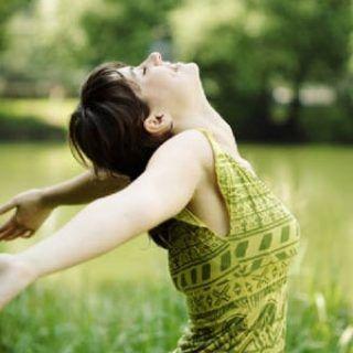 Daha Mutlu Olmak Mı İstiyorsunuz? O Zaman Bu 6 Tavsiyeye Kulak Verin!
