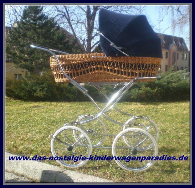 das~nostalgie~Kinderwagenparadies I really like styles like this one http://www.geojono.com/
