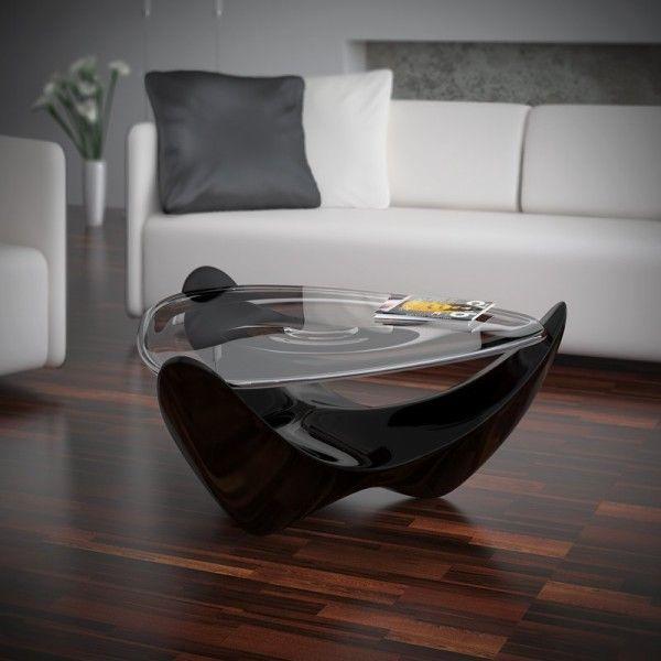 living room furniture design living living room designs living room