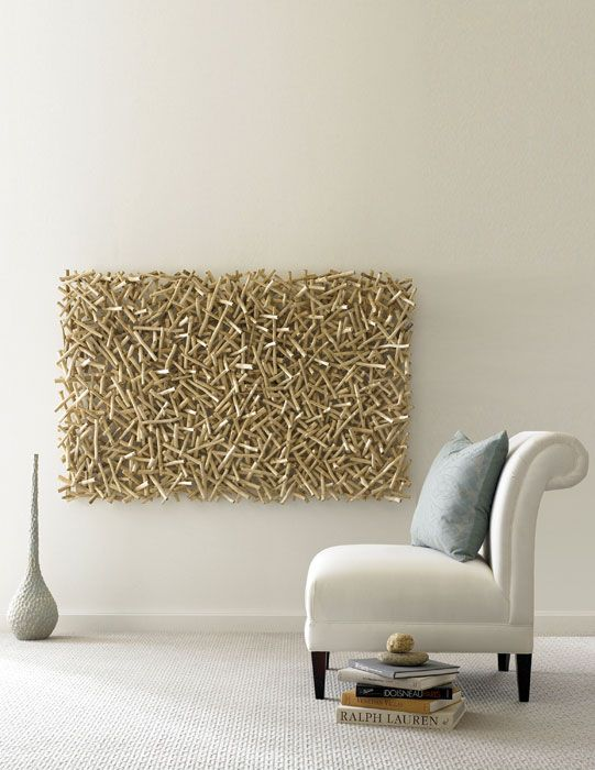 Pick Up The Stix A Bit Of E For Your Life Modern Artwork By Contemporary Lifestyles