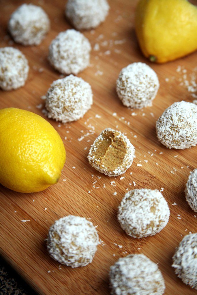 17 Best Low-Calorie Hunger-Satiating Snacks