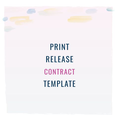 140 best contract templates images on Pinterest Role models - operating agreement