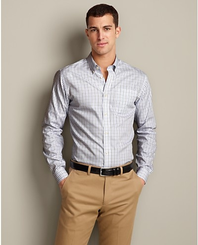 46 best young men tall thin images on pinterest young for Slim and tall shirts